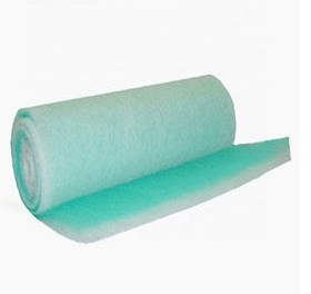 Paint Stop non-woven roll 20 mb x 0,6 m